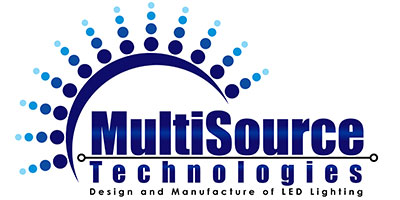 MultiSource Technologies logo